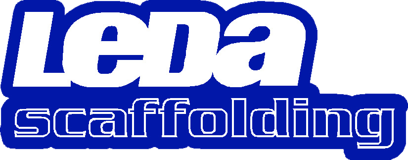 Leda Scaffolding