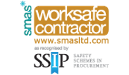 Health and Safety in Scaffolding